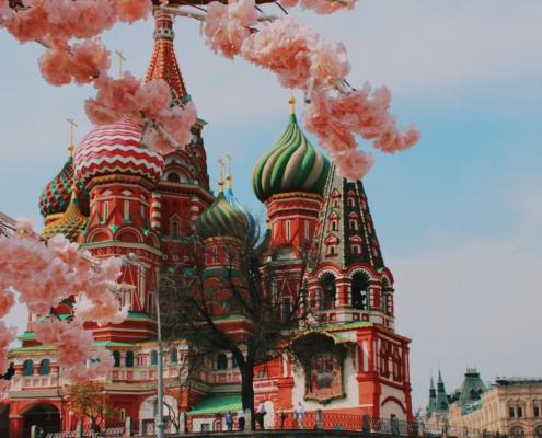 Moscow Priorisierungsmethode